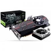 Grafička kartica Inno3D GTX1080 iChill Black 8192MB,PCI-E,DVI,HDMI,3xDP INO-C108B-3SDN-P6DNX
