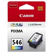 Canon CL-546 color (color) cartus original