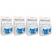 Barakaldovet Alimento Condro Saludable Plus 12 Kg Barakaldo Vet Shop