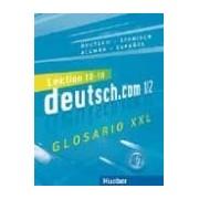Vv.aa. Deutsch.com.a1.2.glos.xxl.esp.