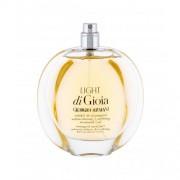 Giorgio Armani Light di Gioia eau de parfum 100 ml ТЕСТЕР за жени