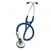 Electronic 3200 cu Bluetooth - Stetoscop 3M Littmann, 69 cm