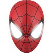 Philips Lámpara Plafón Spider Man Philips/disney 0m+
