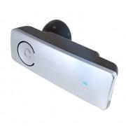 Avantree Avantalk AH28 Wireless Bluetooth Headset for Mobile Phone