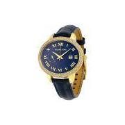 Relógio Michael Kors Feminino - Mk2429/4an
