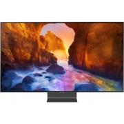 Samsung TV SAMSUNG QE65Q90RATXXC (Caja Abierta - QLED - 65'' - 165 cm - 4K Ultra HD - Smart TV)