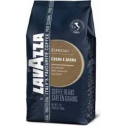 Cafea boabe Lavazza Crema e Aroma Espresso Blue 1kg