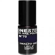 Layla Cosmetics 1 Step Gel Polish 070 Rain Storm