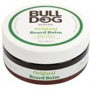 Bulldog Original Beard Balm (75ml)