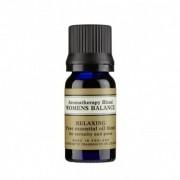 Neals Yard Remedies Neal´s Yard Remedies Aromatherapy Blend – Womens Balance
