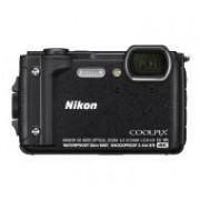 Nikon Coolpix W300 (czarny)