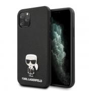 Husa Karl Lagerfeld iPhone 11 Pro Max hardcase