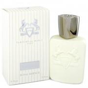 Galloway by Parfums de Marly Eau De Parfum Spray 2.5 oz