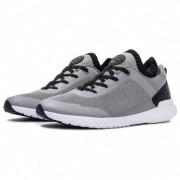 Colmar Originals - Shooter Neon - Sneakers taille 45, gris