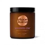 Moon Juice Magnesio en Polvo 120 Grs
