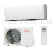 Fujitsu Сплит-система инверторная Fujitsu ASYG09LUCA/AOYG09LUC