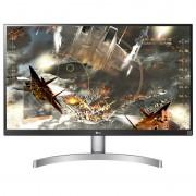 """LG 27UK600-W 27"""" 4K monitor"""