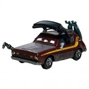 Disney Pixar Cars Towga Gremlin