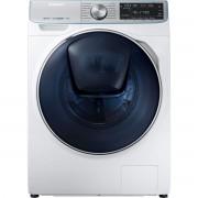 Masina de spalat Samsung WW90M741NOA, 9kg, 1400rpm, A+++, Digital Inverter, Eco Bubble, AddWash, Alb