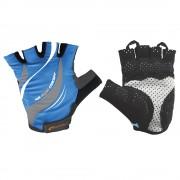 Air Flow 4 Cyklistické rukavice vel. XL Spokey