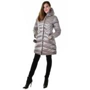 Mayo Chix női kabát MARCANTEL m2020-1Marcantel0204/ezust