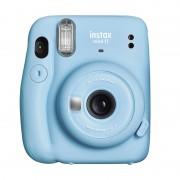 Fujifilm Instax Mini 11 blå