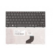 Tastatura Laptop ACER Aspire One 532H