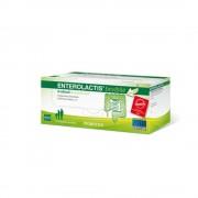 Enterolactis Bevibile - 12 Flaconcini