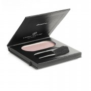 Living Nature Blusher 4g - Various Shades - Pink tones