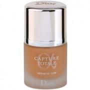 Dior Capture Totale maquillaje antiarrugas tono 33 Apricot Beige SPF 25 30 ml