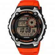 Reloj Casio Iluminator Digital AE-2100W-4AVCF