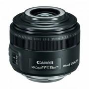 Canon EF-S 35mm f/2.8 IS STM macro prime fiksni širokokutni objektiv 2220C005AA 2220C005AA
