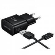 Samsung Fast Charging Wall Charger