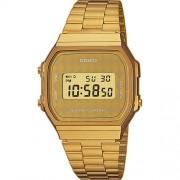 Casio A168WG-9BWEF Мъжки Часовник
