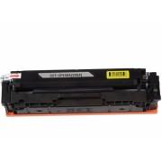 Black Toner HP Color LaserJet Pro MFP M180 n / HP-205A CF530A kompatibel