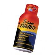 5-STUNDEN ENERGIE (Beeren) 59ml