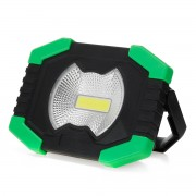 Lampa de Lucru Lanterna COB LED 3W