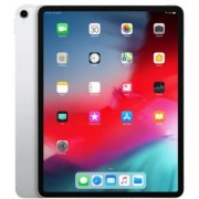 Apple iPad Pro 12.9 2018 4G 256GB Silver