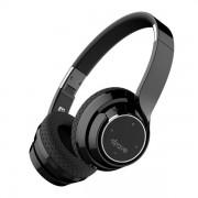 MEEaudio MEE audio Wave AF36 Bluetooth OnEar Kopfhörer Schwarz