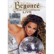 Beyonce - Beyoncé - The Beyonce Experience Live - Preis vom 27.10.2020 05:58:10 h