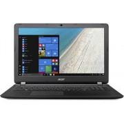 Acer Portátil ACER Extensa 15 - X2540-336F-NX.EFHEB.055 (15.6'' - Intel Core i3-6006U - RAM: 4 GB - 500 GB HDD - Intel HD 520)