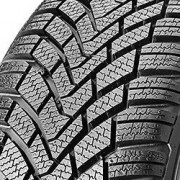 Continental ContiWinterContact TS 850 ( 155/65 R15 77T )