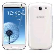 Samsung GALAXY S III (S3) 32 Go Blanc