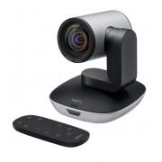 WEBCAM, Logitech PTZ Pro 2 (960-001186)