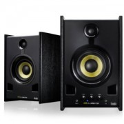 Hercules Altavoces Xps 2080 Dj Monitor 20 4780692