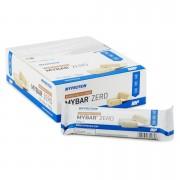 Myprotein My Bar Zero - 12 x 65g - 12 x 65g - Scatola - CHEESECAKE AL LIMONE