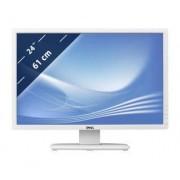 Dell UltraSharp U2412M (biały) - 40,95 zł miesięcznie