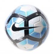 ナイキ NIKE ジュニア サッカー 試合球 ナイキ ストライク SC2983135
