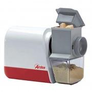 ARDES 7350 Elektromos sajtreszelő