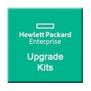 DISCO DURO HPE 1TB 6G 7.2K HOTPLUG SATA LFF 3.5IN SMART CARRIER MIDLINE